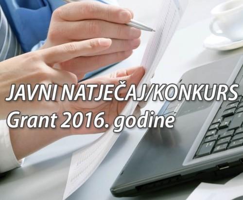 javni-natjecaj-grant2016-745x450