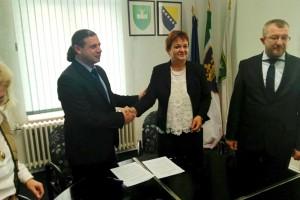 ugovor-za-fijijatriju-potpis-sa-fzzz-1